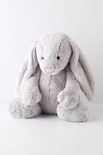 be honest...am i too old for stuffed animals? because i love this guy #foreveryoung