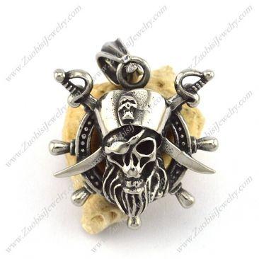 Amazing Skull Pendants!!! Ride your bike with eye-catching skull pendants. Check out exclusive range of pendants at: http://www.zuobisijewelry.com/Skull-Pendants-c533-7.html  #skullpendants #chinajewelry #zuobisijewelry