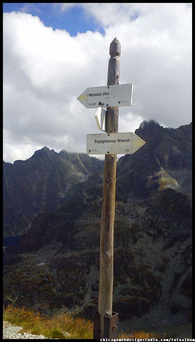 szlak na Szpiglasowy Wierch / góry / Tatry /  Tatry / Góry / Tatra Mountains #Tatry #Tatra-Mountain #Góry #szlaki-górskie #piesze-wędrówki-po-górach #szczyty-górskie #Polska #Poland #Polskie-góry #Szpiglasowy-Wierch #Szpiglasowa-Przełęcz #Zakopane #Tatry-Wysokie #Polish Mountains #Morskie Oko #Czarny-Staw #na -szlaku-z-Doliny-Pięciu-Stawów-poprzez-Szpigla sową-Przełęcz-i-Szpiglasowy-Wierch-do-Morskiego-Oka #turystyka górska