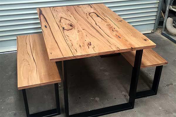 Image result for messmate wood
