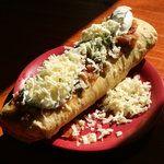 Best Restaurants in Durham: The 12 Essential Places To Eat Near Duke University