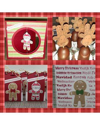 Daans knutselkamer: Cookie Cutter set