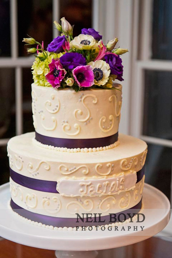 52 best wedding cakes images on Pinterest Marriage Parties and