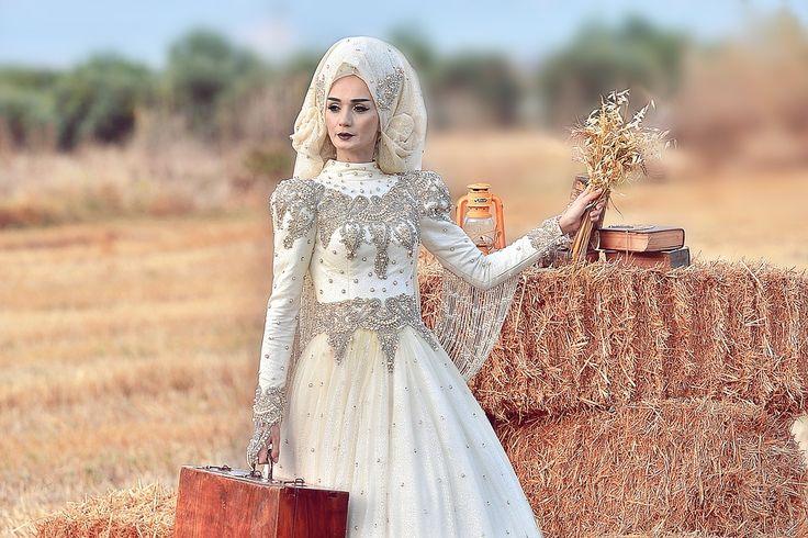 Image result for bridal handbag