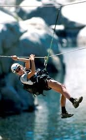Do you like going on adventures or taking part in adventure sports? :) #Travel #Explore