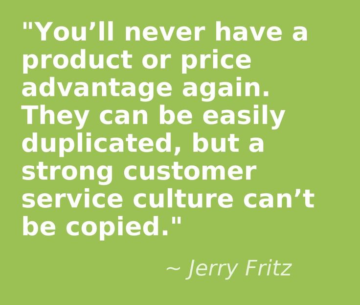 45 best Customer Service Quotes to Inspire \ Motivate images on - price quotations