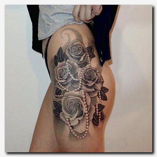 Tattooideas tattoo old woman tattoo artist dragon for Good tattoo parlors near me