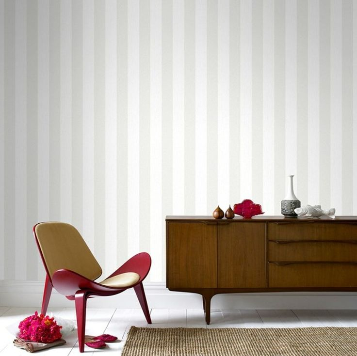 9 best Le papier images on Pinterest Wall papers, Bedroom and