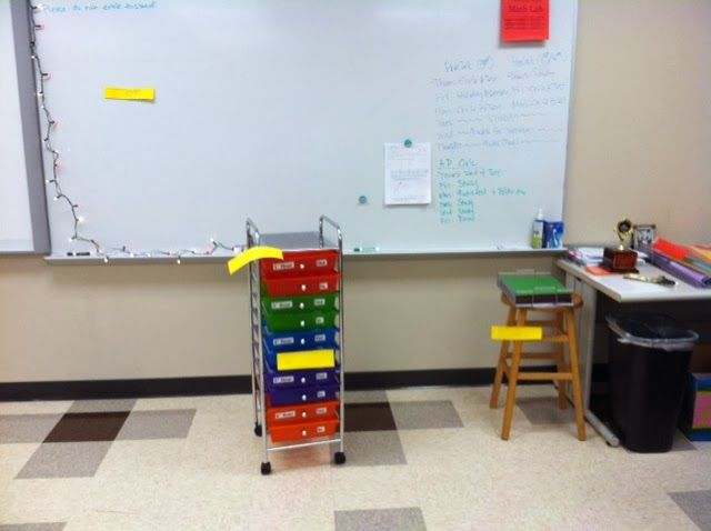 Collaborative Classroom Reviews : Best review games images on pinterest