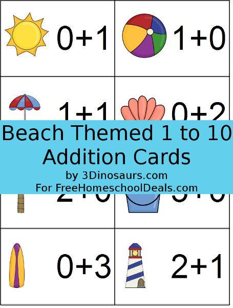 239 best Summer Unit images on Pinterest   Kid activities, Coloring ...