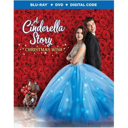 Cinderella Disney By Serisabibi In 2021 Disney Movie Funny Disney Love Dark Disney