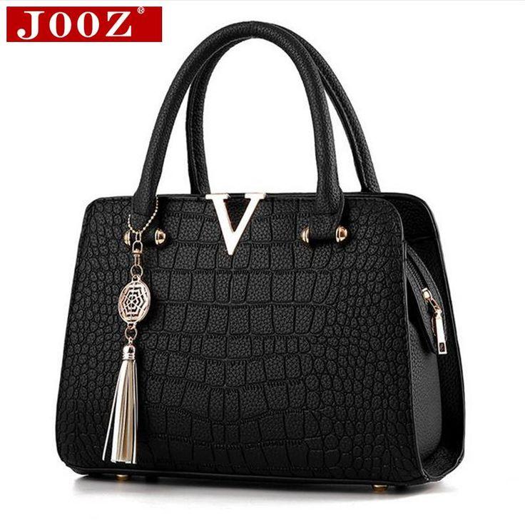 https://buy18eshop.com/crocodile-leather-women-bag-v-letters-designer-handbags-luxury-quality-lady-shoulder-crossbody-bags-fringed-women-messenger-bag/  Crocodile leather Women Bag V letters Designer Handbags Luxury quality Lady  Shoulder Crossbody Bags fringed women Messenger Bag   //Price: $32.78 & FREE Shipping //     #HALOWEEN