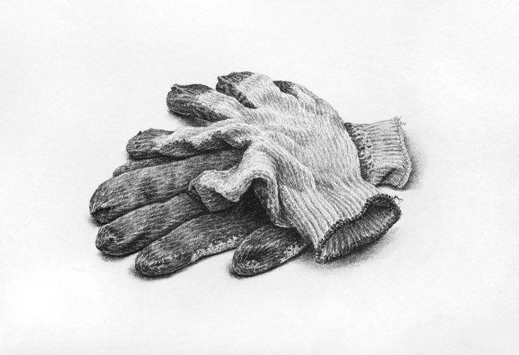 달동네 그림연구실 :: 'Drawing' 카테고리의 글 목록: