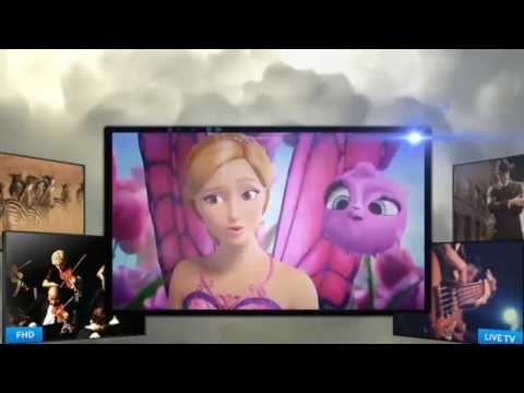 Barbie und Die Drei Musketiere, Ganzer Film Deutsch, Barbie and the, Thr...