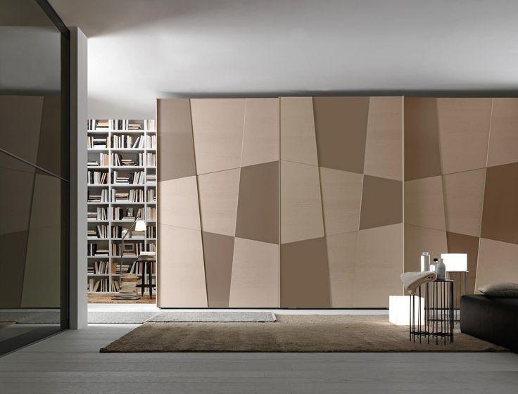Modern Bedroom Cupboard Designs 2019   1000 in 2020 ...