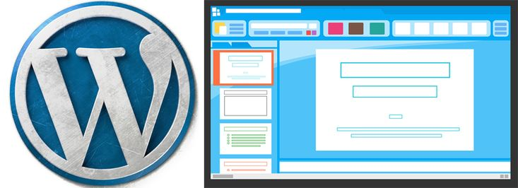 This guide will show you how to add the pages you created on a menu to allow easier navigation.