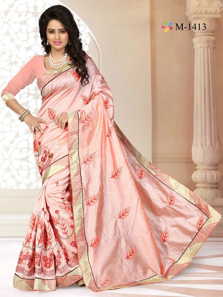 Women Clothing is the place where you can buy sarees online extraordinary melange of fashion and tradition by way of superb assortment of Indian Saree, Salwar kameez and Lehenga Choli. Heavy Wedding Party Wear Saree. | eBay!