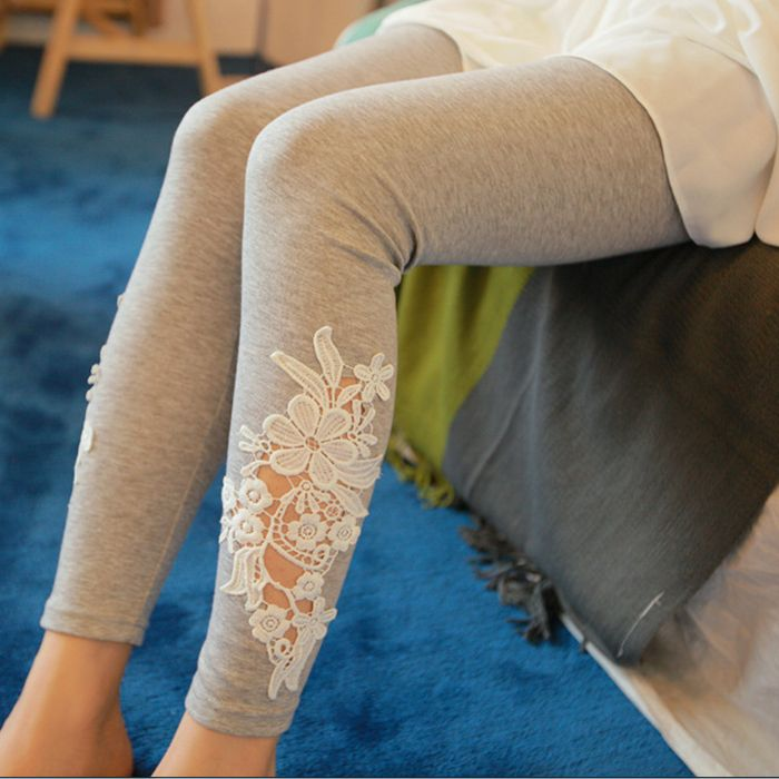 Fashion Maternity Clothes Women New Fashion 2015 Summer Spring Maternity Leggings Pregnant Women For Pregnancy Clothing