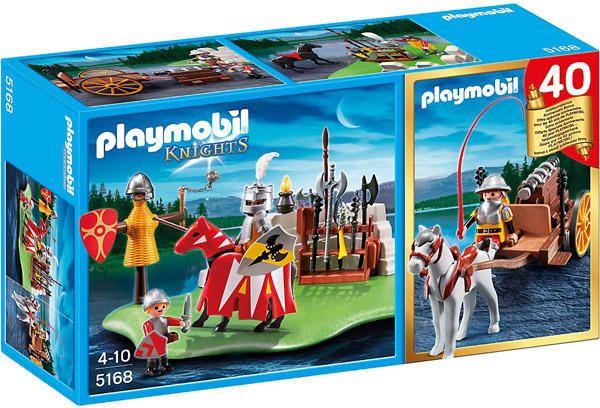 playmobil 5168 - Google-keresés