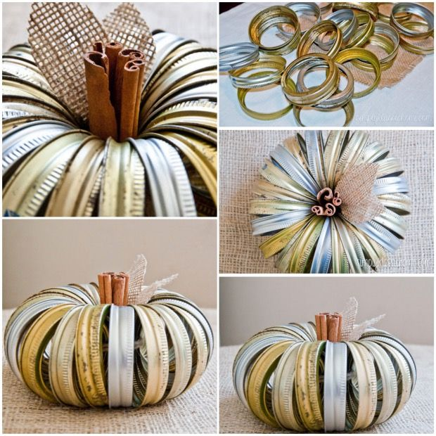 86 best diy halloween et d co images on pinterest diy fall and halloween diy - Faire deco halloween ...