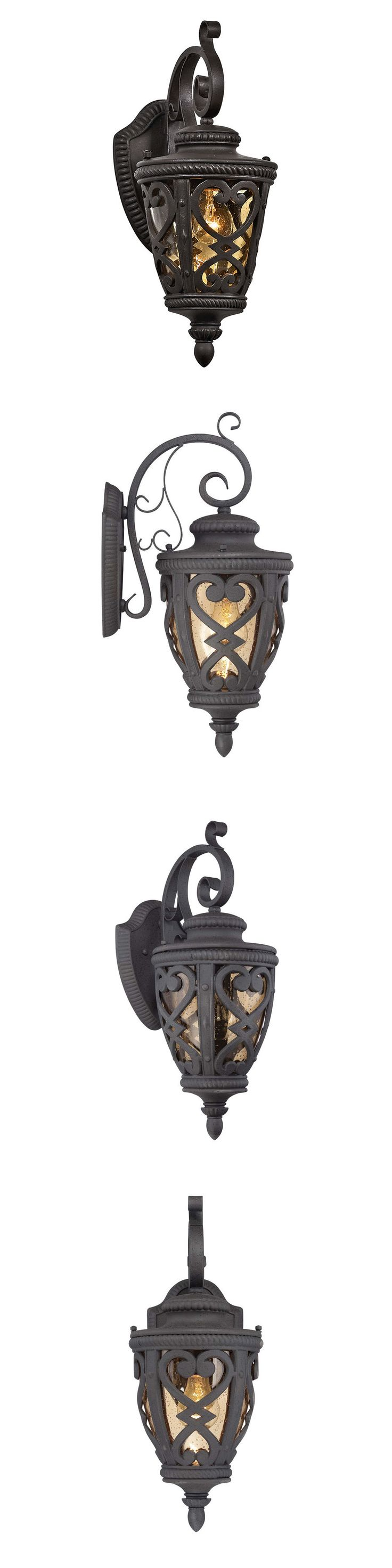 Chloe loft industrial 2 light oil rubbed bronze wall sconce free - Outdoor Wall And Porch Lights 94939 Outdoor Porch Patio Exterior Wall Lighting Sconce Light Fixture