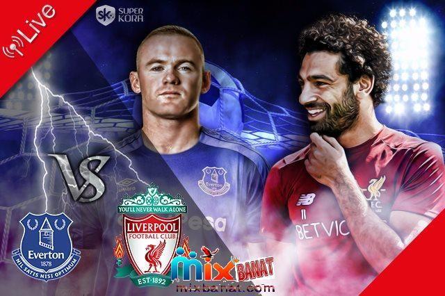 بث مباشر مباراة ليفربول وايفرتون اليوم 17 10 2020 Liverpool Football Liverpool Football Club Football Club