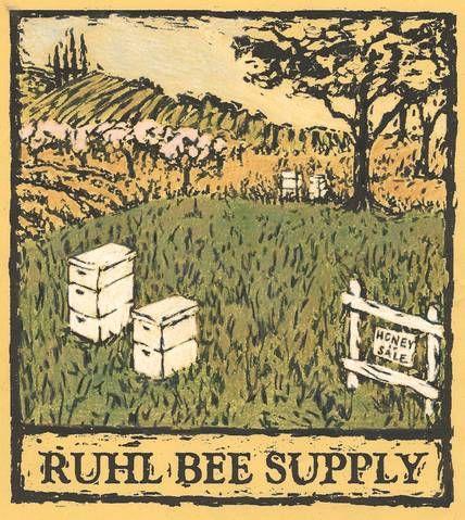 www.RuhlBeeSupply.com.