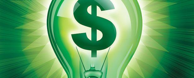4 Cara Mendapatkan Uang Melalui Internet Tanpa Modal