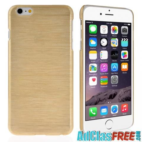 iPhone 6 Plus 5.5 Inch Crystal Wire Back Case - US Classified Ads | Post Free Ads Online, Free Adversiting