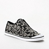 Coach Shoes:): Shoes Ashleyheehn, Coach Shoes Love, Coach Tennis Shoes, Purse, Coach 3, Shoes 3, Coaches, Shoes Shoes, My Style