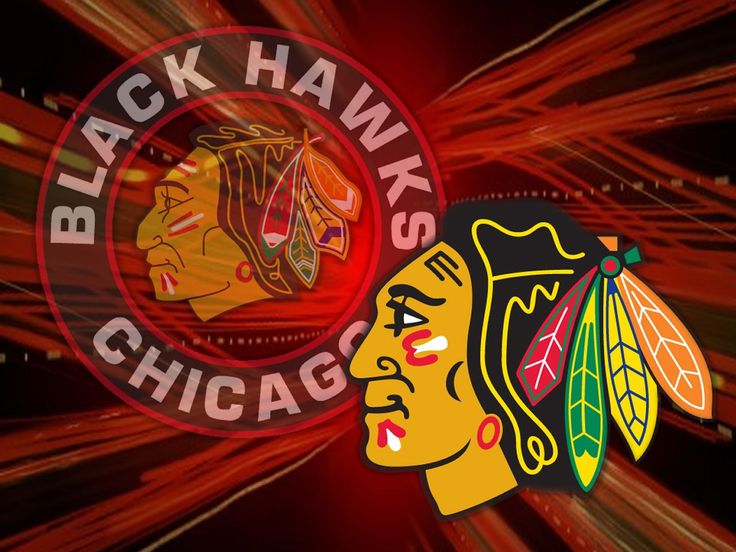 * Check The Largest Ticket Inventory On The Web & Get Great Deals On  Chicago Blackhawks Tickets