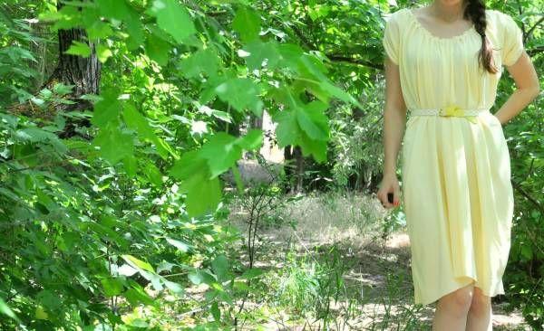 robe-grecque