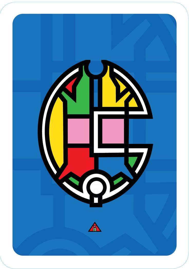 https://www.behance.net/gallery/40958259/Teaching-Typefaces-(Mogwalo-Ndebele-TTF)