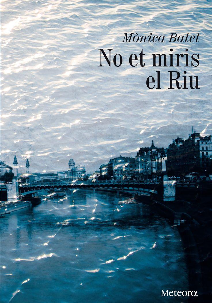 No et miris el riu. Mònica Batet. Valoració: 5. http://bibliotecacambrils.blogspot.com.es/2014/06/trobada-del-club-de-lectura-adult.html. https://www.youtube.com/watch?v=oEQdaf7PW7A
