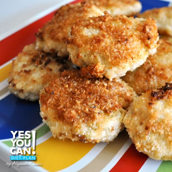 Nuggets Healthy Eats: 17 Best Images About Dieta Del Semaforo On Pinterest