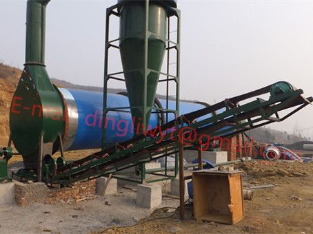 Control of safety and noise of grain drying equipment 	 Grain drying equipment in drying process due to the characteristics of the material and the influence of external factors. It should be characterized by the characteristics of the fire prevention and control of the dryer equipment.   Welcome to Dingli company consult; Dingli company of E-mail: dingliwyt@gmail.com; Dingli company of website: http://www.grainsdryer.com/