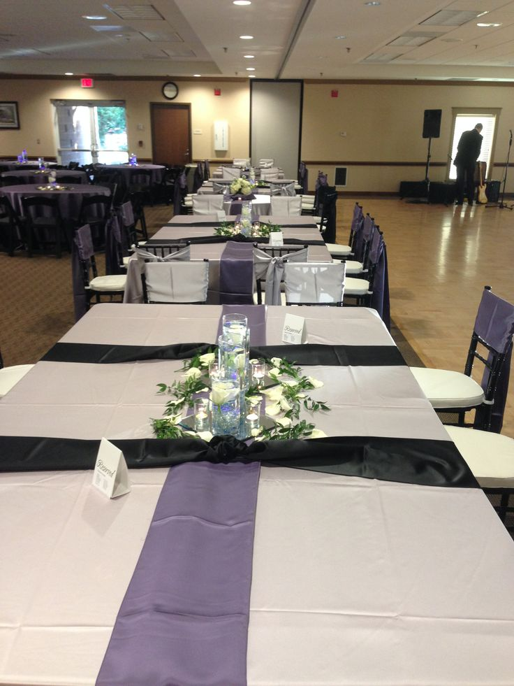 107 Best Images About Table Rentals Atlanta On Pinterest