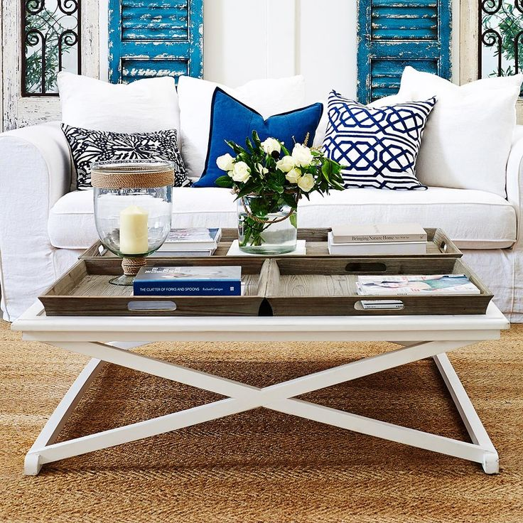 White Driftwood Coffee Table: 25+ Best Ideas About Driftwood Coffee Table On Pinterest