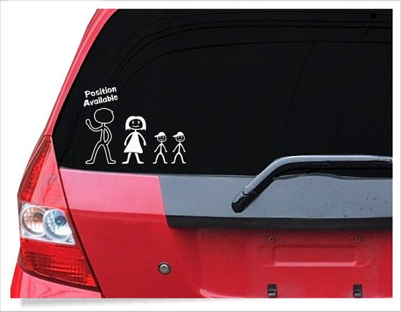 Best Automotive Decals Images On Pinterest Vinyl Decals - College custom vinyl decals for car windowsbest back window decals ideas on pinterest window art
