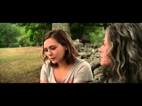 Cool movie.... Jane Fonda.... Woodstock, NY...  Loved it....  http://www.youtube.com/watch?v=cb8yRk0CKeA