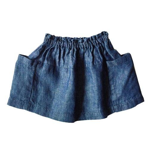 Coco skirt_indigo linen.jpg