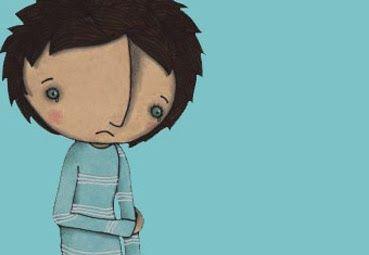Psiqueorienta Blog: Psicología Clínica y Educativa: La depresión infantil y juvenil