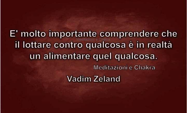 http://www.ilgiardinodeilibri.it/libri/__cofanetto-reality-transurfing-la-trilogia.php?pn=4319