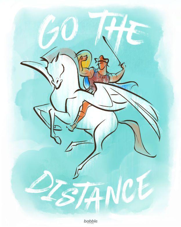 Disney Hercules Quotes: Best 20+ Disney Background Ideas On Pinterest