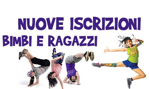 Latin Gem Milano Scuola di Ballo Danza Adulti e Bambini Salsa Tango Cha Cha Afro Hip Hop Zumba