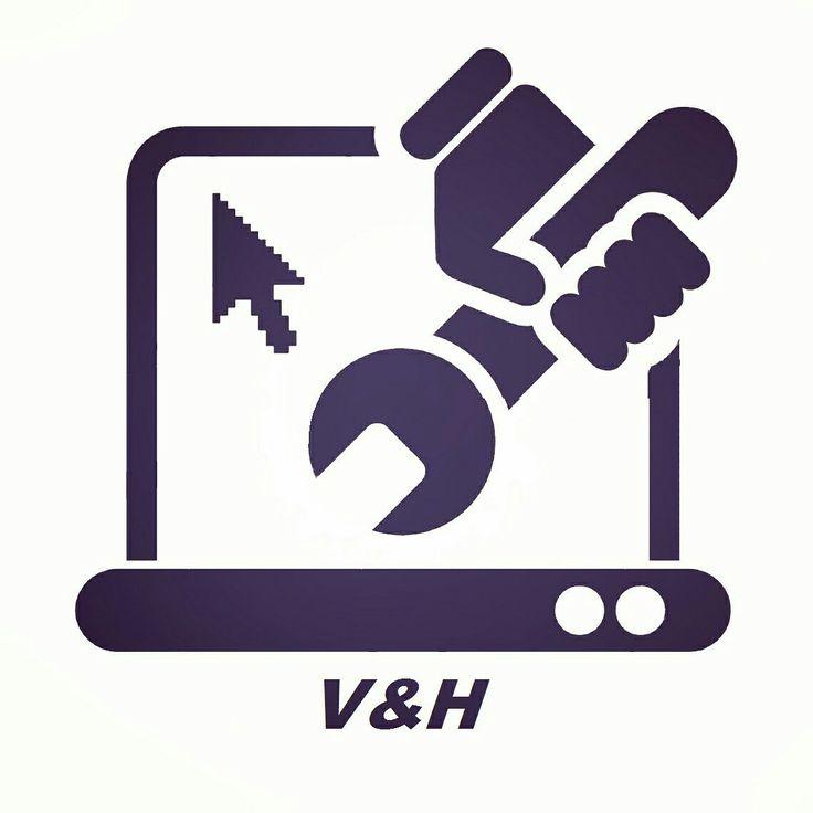 V&H Soluciones Tecnicas Informaticas, Visita nuestra pagina.