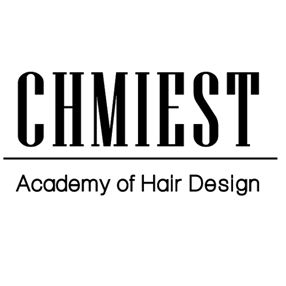 CHMIEST Academy of Hair Design