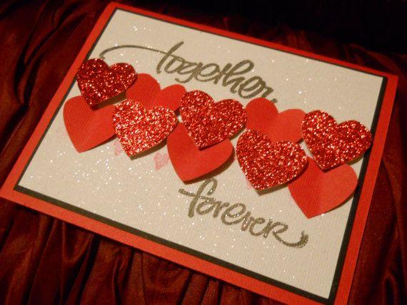 valentine's day forever alone jokes