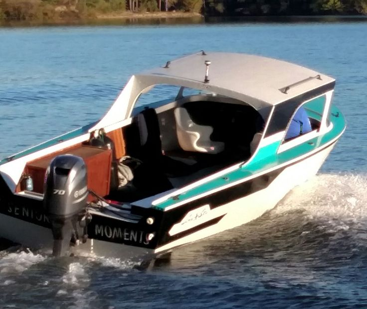 Best Vans Boat Images On Pinterest Boating Boats And Boat - Blue fin boat decalsblue fin sportsman need some advice pageiboats