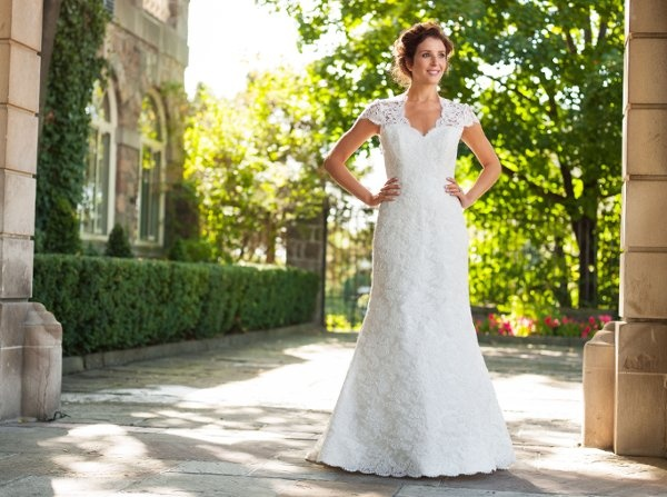 98 Best Wedding Dress Accessories Images On Pinterest